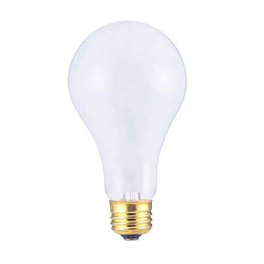 Bulbrite Industries 30/ 70/100W 120-Volt (2700K) Incandescent Light Bulb