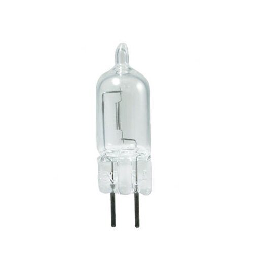 Bulbrite Industries 35W 12-Volt Xenon Light Bulb