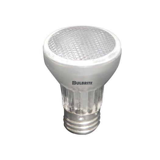 Bulbrite Industries 120-Volt Halogen Light Bulb