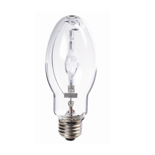 Bulbrite Industries 175W (4000K) Light Bulb