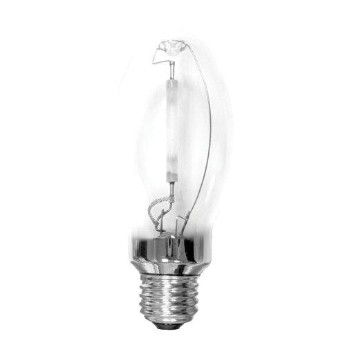 Bulbrite Industries 70W (200K) Incandescent Light Bulb
