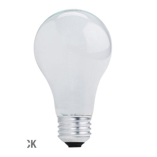Bulbrite Industries (2900K) Halogen Light Bulb (Pack of 12)