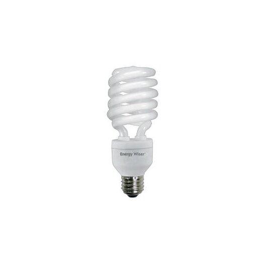 Bulbrite Industries 42W 120-Volt (2800K) Compact Fluorescent Light Bulb