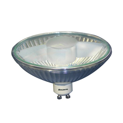 Bulbrite Industries 100W 120-Volt Halogen Light Bulb