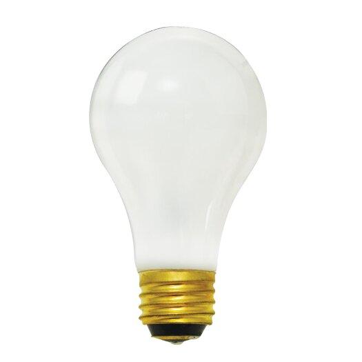 Bulbrite Industries 72W (2900K) Halogen Light Bulb