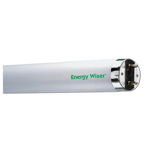 Bulbrite Industries Bi-Pin 32W Fluorescent Bulb (Pack of 25)