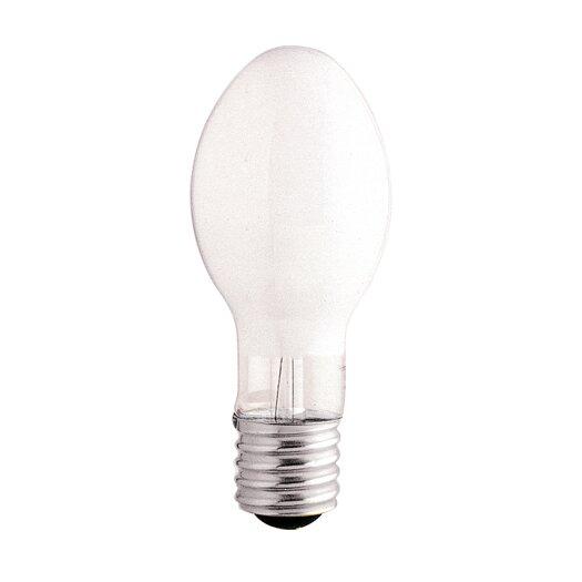 Bulbrite Industries 400W Light Bulb