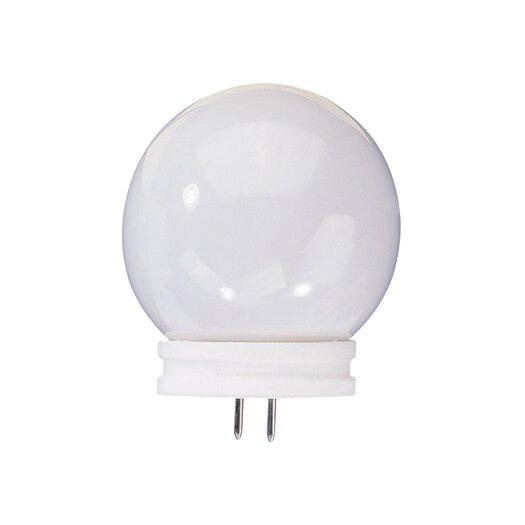 Bulbrite Industries 20W 12-Volt Halogen Light Bulb