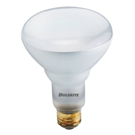 Bulbrite Industries 60W 120-Volt Halogen Light Bulb