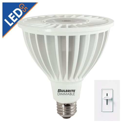 Bulbrite Industries 20W LED Light Bulb
