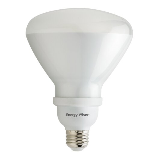 Bulbrite Industries 23W Fluorescent Light Bulb