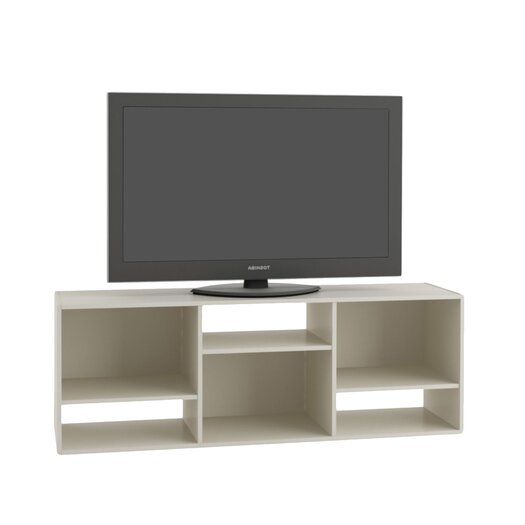 "Ameriwood Industries Washington 60"" TV Stand"