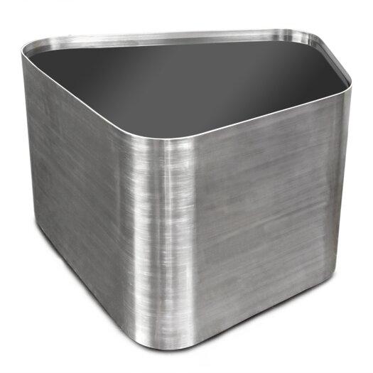 Pierre Table