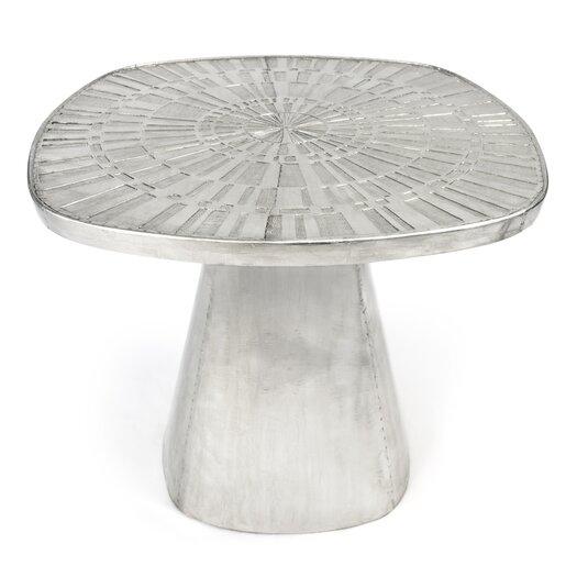 Jonathan Adler Talitha Side Table
