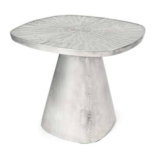 Talitha Side Table