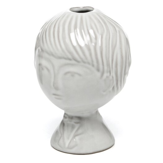 Jonathan Adler Boy / Girl Vase