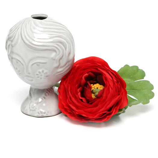 Jonathan Adler Boy & Girl Vase