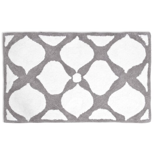Jonathan Adler Hollywood Bath Rug