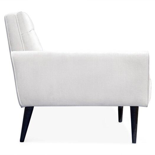 Jonathan Adler Rutledge Sofa