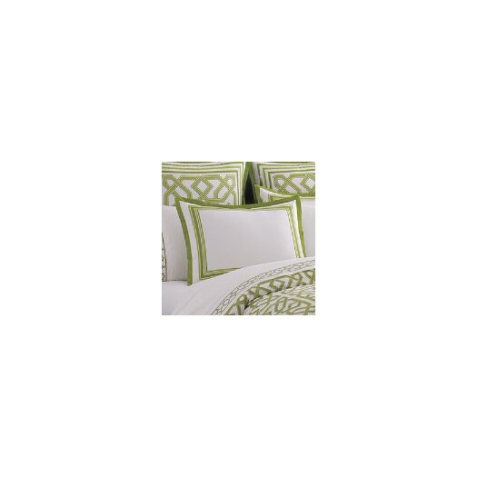 Jonathan Adler Parish Pillow Cases