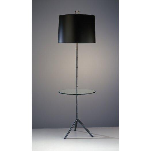 Jonathan Adler Jonathan Adler Meurice Floor Lamp