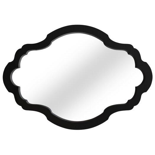 Jonathan Adler Rococo Mirror
