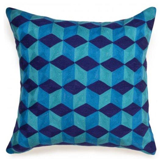 Jaiour Cubes Pillow