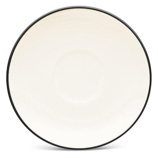 """Noritake Colorwave 6.5"""" After Dinner Saucer"""