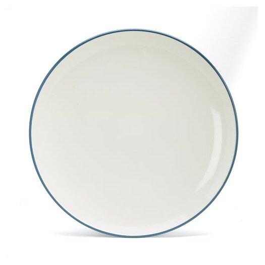 Noritake Colorwave Platter