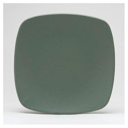 "Noritake Colorwave 6.5"" Salad Plate"