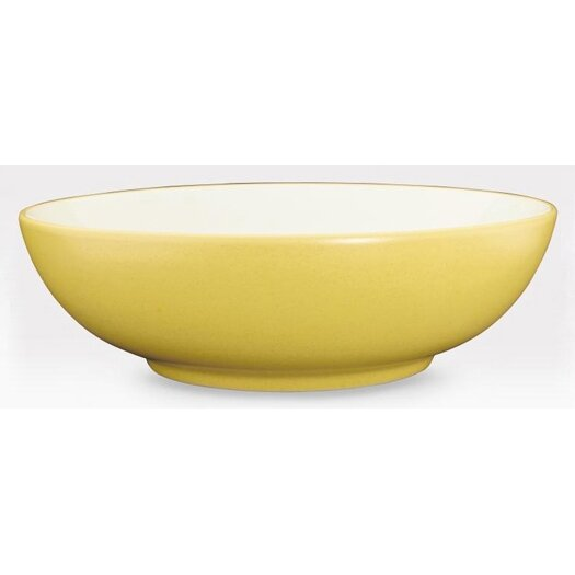 Noritake Colorwave Salad Bowl