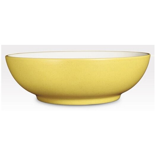 Noritake Colorwave 22 oz. Cereal / Soup Bowl