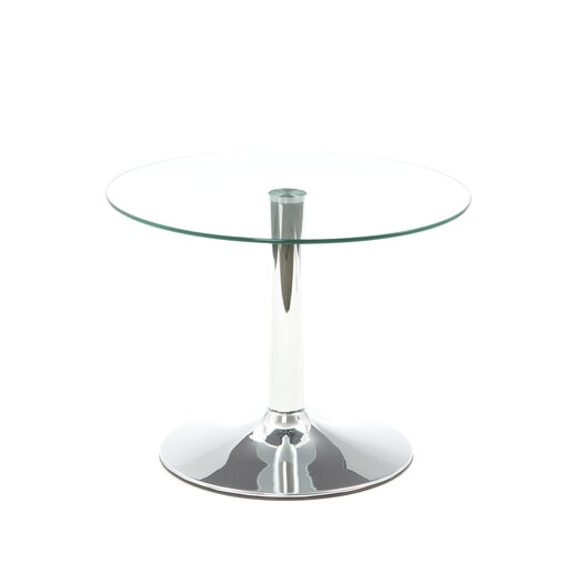 RTA Home And Office Coffee Table