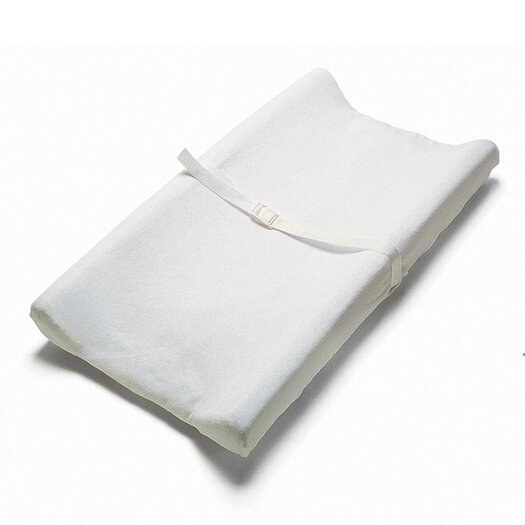 DexBaby Safety Changing Pad without Terry Cover