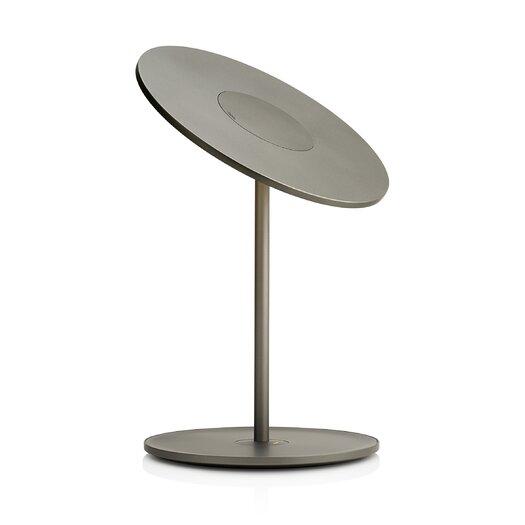 "Pablo Designs Circa 13.75"" H Table Lamp"