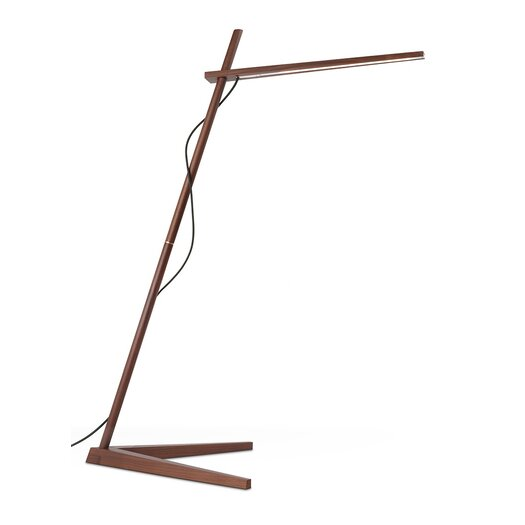 Pablo Designs Clamp Floor Lamp