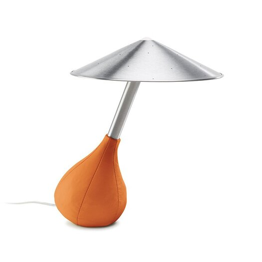 "Pablo Designs Piccola 14"" H Table Lamp"