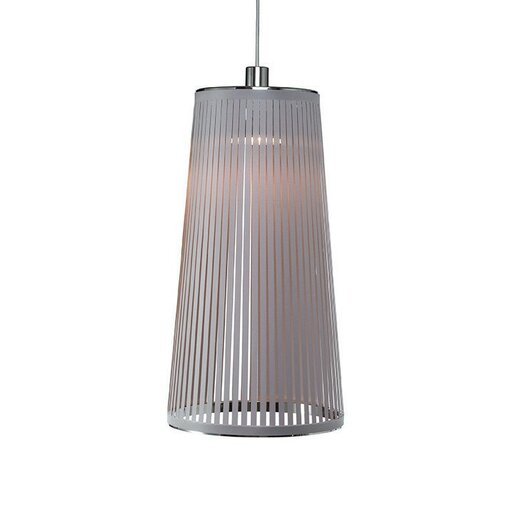 Pablo Designs Solis Pendant Lamp