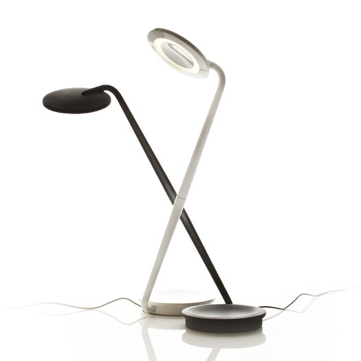 "Pablo Designs PIXO 16.5"" H Table Lamp"