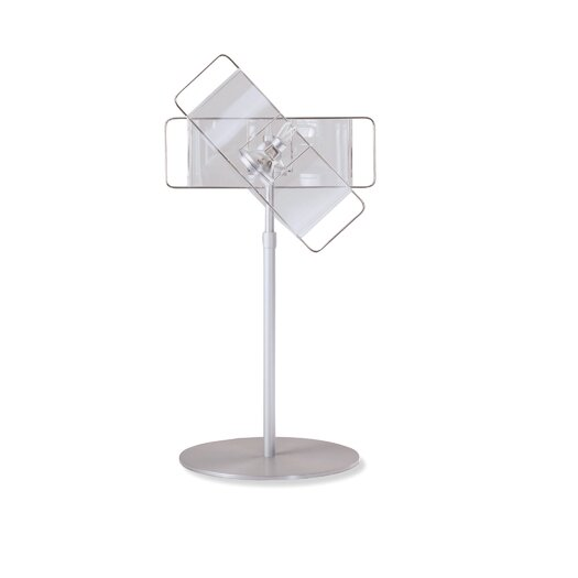 Pablo Designs Gloss Table Lamp
