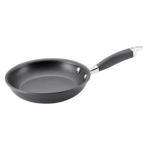 Anolon Advanced Non-Stick French Skillet