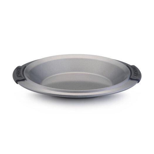 """Anolon Advanced 9"""" Pie Pan"""