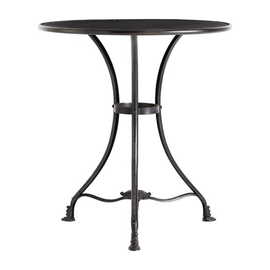 ARTERIORS Home Lucille End Table