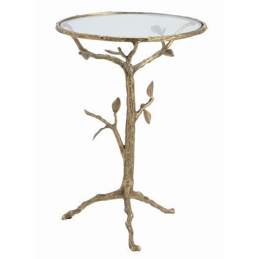 ARTERIORS Home Sherwood End Table