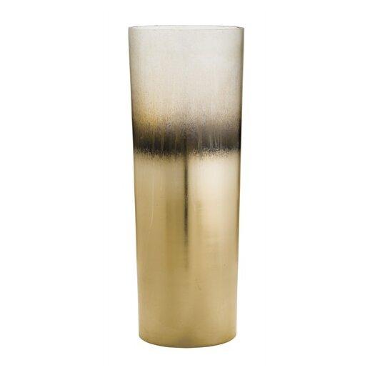 ARTERIORS Home Derrick Glass Lantern