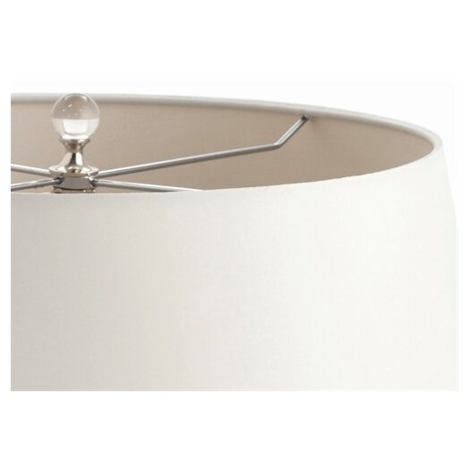 """ARTERIORS Home Jane 28"""" H Table Lamp with Empire Shade"""