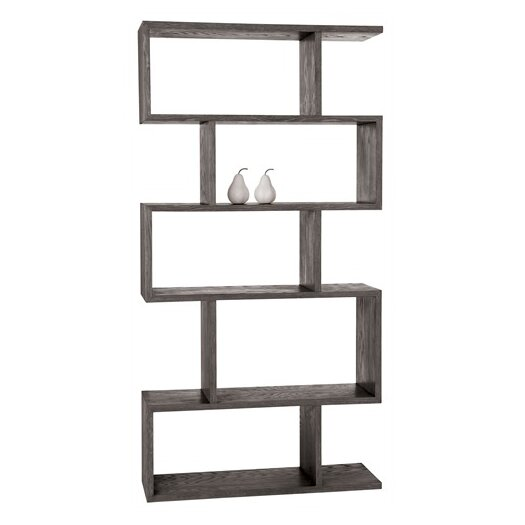 "ARTERIORS Home Carmine 70"" Bookcase"