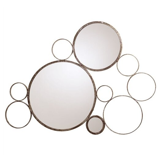 ARTERIORS Home Sheridan Wall Mirror