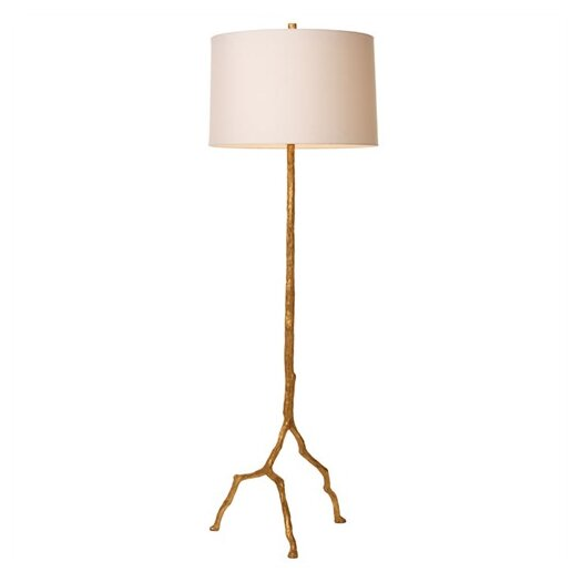 ARTERIORS Home Forest Park Iron Floor Lamp