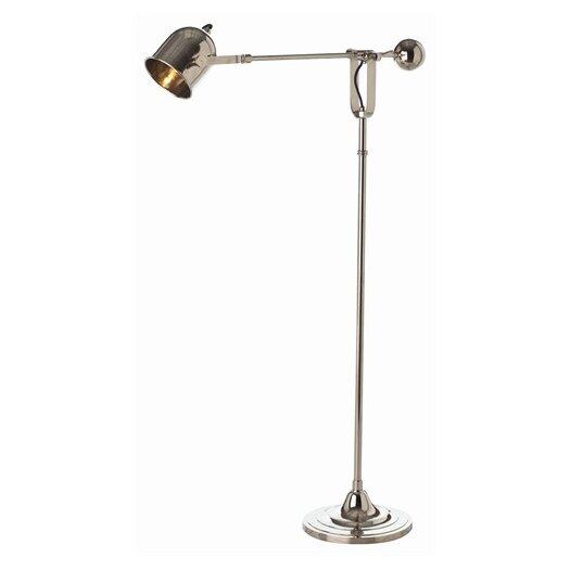 ARTERIORS Home Lane Adjustable Floor Lamp